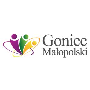 Goniec Małopolski